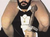 Ringo Starr-Ringo Fourth-1977