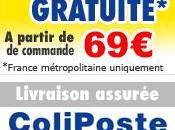 Acheter Ceinture ventre plat /Ceinture minceur (Orescience Linactiv) vente 22,90€. moins chère Internet!