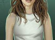 Kristen Stewart devient