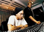 Best 1998/1999 Part