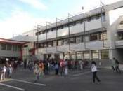 collèges publics d'excellence pour jeunes Fontenaysiens