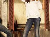 DESPERATE HOUSEWIVES Première photo promo avec Vanessa William