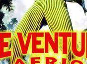 Ventura Afrique