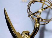 Emmy Awards 2010 tous gagnants... perdants