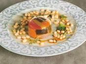Persillé chevreuil