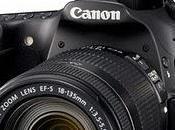 Nouveau plug-in Vidéo Canon Movie pour Final l'EOS