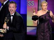 Emmys 2010 winners are…