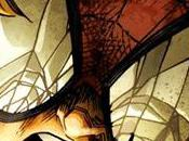 Retour sur... Ultimate Spider-Man