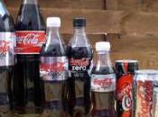 Tous accro Coca Cola