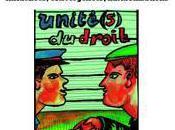 Publicisation droit travail Travaillisation privatisation fonctions publiques (Colloque CLUD-CNFPT-UPOND, 30/09-1er/10/2010, Nanterre)