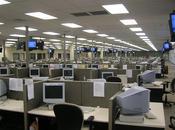 Interdire délocalisations pour sauver emplois