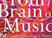 Ecouter musique, moyen simple pour doper cerveau bonne humeur dopamine. Nietzsche avait raison…