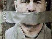 France-Biélorussie: L'arbitre strabourgeois siffle partie l'atteinte droit d'asile (CEDH septembre 2010, Y.P. L.P. France)