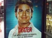 Communiquons propos Dexter