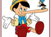 vrais faux mensonges d'Eric Woerth.