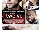 Festival Deauville 2010 Twelve Avant première
