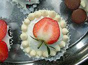Cupcakes Garden Party Conte Fées