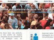 Groupe France Épargne choisit blogs pour communiquer