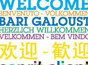hôtels restaurants marseillais engagés pour accueil chaleureux