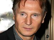Battleship: Liam Neeson rejoint casting