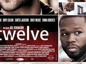 Twelve avec Chace Crawford Cent sortie c'est aujourd'hui septembre 2010