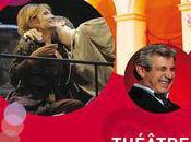 Théâtre Bastia programme cette nouvelle saison 2010 2011.