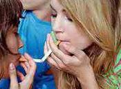 ados fumeurs seraient davantage exposés dépression...