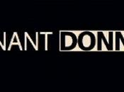 Donnant-Donnant bande annonce avec Daniel Auteuil