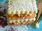 Nouvelle Catégorie 'The Biscuit Tin' Chez CUPCAKISTA Custard Creams