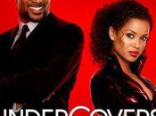 [Saison 2010/2011 Drama] Undercovers