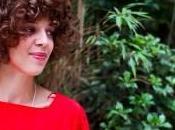 petites confidences Madjo pour sortie Trapdoor (interview)