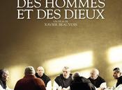 HOMMES DIEUX (Xavier Beauvois 2010)