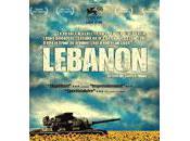 Lebanon Samuel (Guerre, 2010)