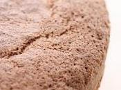 Gâteau chocolat moule wilton...