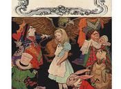Sautoir Alice...