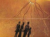 L'Invasion Profanateurs Invasion Body Snatchers, Philip Kaufman (1978)