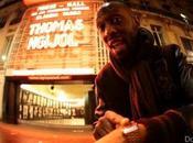 Thomas Ngijol chanson bouge clip