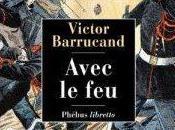 découverte rentrée Victor Barrucand