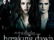 Breaking Dawn, bientôt tournage