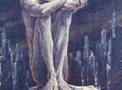 écrivant monde d'après (post-exotismes Antoine Volodine Ecrivains Seuil, 2010) Thomas