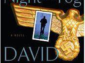 David Morrell exclusivité Kindle