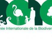 Biodiversité français sceptiques, malgré initiatives