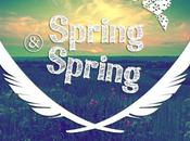 SpringSpring Collection