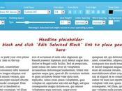 Font Utiliser meilleures polices d'écritures pour votre site