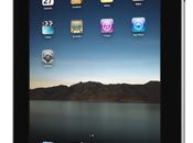 Apple préparerait kiosque journaux pour l'iPad