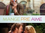 Critique cinéma: Mange Prie Aime