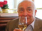 Claude Chabrol, Hercule Poivrot aimait vie, vin, partage combats