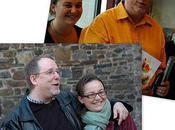 Week-end gourmand festif Liège vive Blogopotes Tour