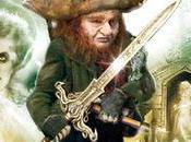 Leprechaun, retour l'elfe guerrier