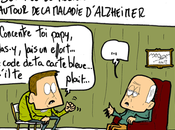 Journée Alzheimer frais bancaires